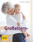 Das Großeltern-Handbuch (Mängelexemplar)