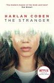 The Stranger (eBook, ePUB)
