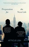 Preparation for the Next Life (eBook, ePUB)