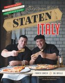 Staten Italy (eBook, ePUB)