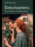 Consciousness (eBook, PDF)