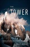 The Tower (eBook, ePUB)