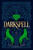 Darkspell (The Deverry Series, Book 2) (eBook, ePUB)