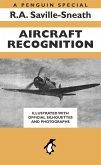 Aircraft Recognition (eBook, ePUB)