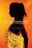 The Fashioned Body (eBook, ePUB)
