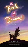 A Book of Dreams - The Book That Inspired Kate Bush's Hit Song 'Cloudbusting' (eBook, ePUB)