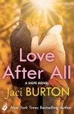 Love After All: Hope Book 4. (eBook, ePUB)