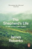 The Shepherd's Life (eBook, ePUB)