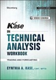 Kase on Technical Analysis Workbook (eBook, PDF)