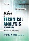 Kase on Technical Analysis Workbook (eBook, PDF)