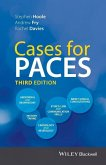 Cases for PACES (eBook, PDF)