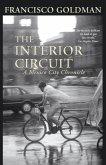The Interior Circuit (eBook, ePUB)