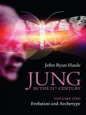 Jung in the 21st Century Volume One (eBook, ePUB)