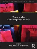 Beyond the Consumption Bubble (eBook, PDF)