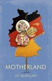 Motherland (eBook, ePUB)
