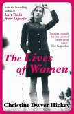 The Lives of Women (eBook, ePUB)