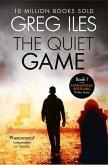 The Quiet Game (eBook, ePUB)