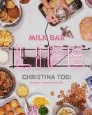 Milk Bar Life (eBook, ePUB)