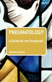 Pneumatology: A Guide for the Perplexed (eBook, ePUB)
