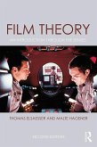 Film Theory (eBook, ePUB)
