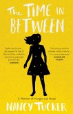 The Time In Between (eBook, ePUB)