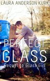 Perfect Glass (eBook, ePUB)