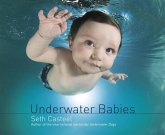 Underwater Babies (eBook, ePUB)