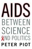 AIDS Between Science and Politics (eBook, ePUB)