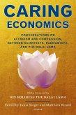 Caring Economics (eBook, ePUB)
