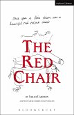 The Red Chair (eBook, PDF)