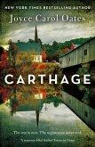 Carthage (eBook, ePUB)