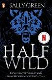 Half Wild (eBook, ePUB)