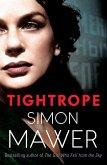 Tightrope (eBook, ePUB)