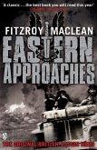 Eastern Approaches (eBook, ePUB)