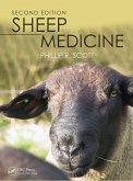 Sheep Medicine (eBook, PDF)
