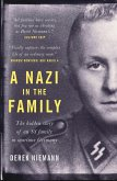 A Nazi in the Family (eBook, ePUB)