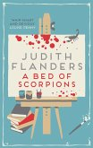 A Bed of Scorpions (eBook, ePUB)