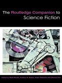 The Routledge Companion to Science Fiction (eBook, ePUB)