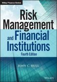 Risk Management and Financial Institutions (eBook, PDF)