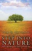 Step into Nature (eBook, ePUB)