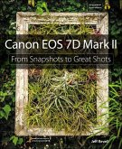 Canon EOS 7D Mark II (eBook, ePUB)