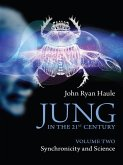 Jung in the 21st Century Volume Two (eBook, ePUB)