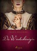 Die Winterkönigin (eBook, ePUB)