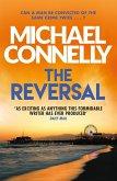The Reversal (eBook, ePUB)