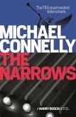 The Narrows (eBook, ePUB)