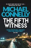 The Fifth Witness (eBook, ePUB)