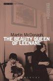 The Beauty Queen Of Leenane (eBook, ePUB)