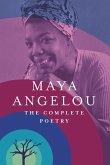 The Complete Poetry (eBook, ePUB)