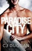 Paradise City (eBook, ePUB)