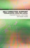 Self-Directed Support (eBook, ePUB)